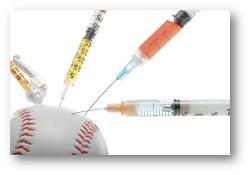 Doping-Bekämpfung im Sport