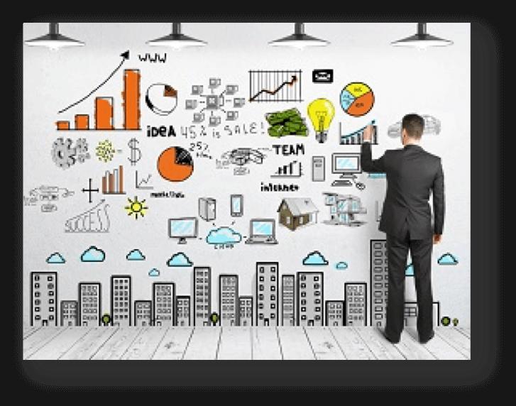 Startup-Unternehmen