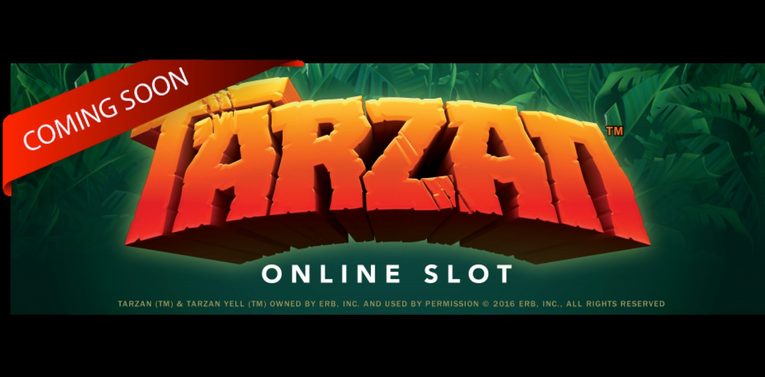 Tarzan Microgaming casinoonline.co.nz