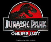jurassic park thumbnail