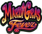 MardiGras fever