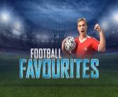 Football Favourites Logo