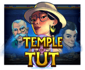temple of tut slot