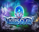 Tigers Claw Online Slot