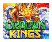 Dragon Kings Spielautomaten