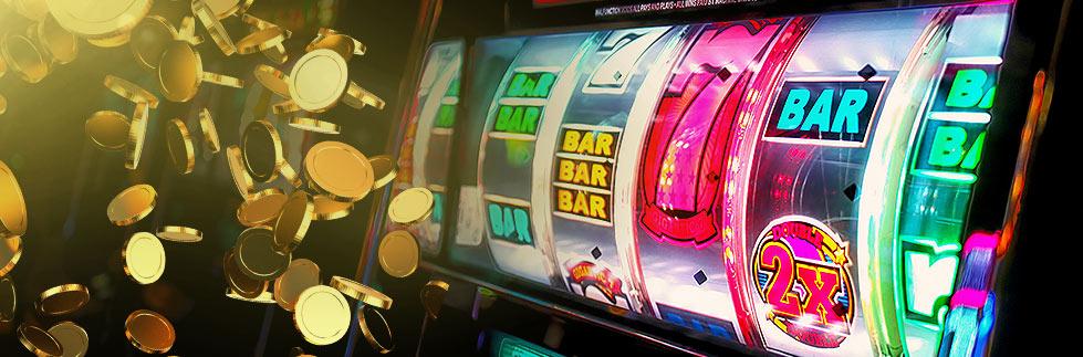 Online Social gambling