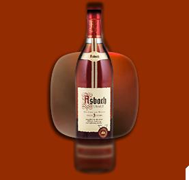 Deutscher Weinbrand