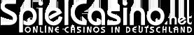 spielcasino.net