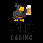 Überblick Adler Casino