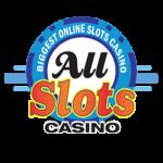 Bericht über das All Slots Casino