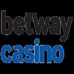 Über das Betway Casino
