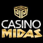 Casino Midas hat Alles!