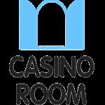 Casino Room Übersicht