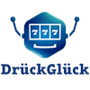 Drueck Glueck