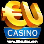 Das EU Casino