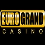 EuroGrand Casino — Überblick