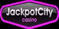 Entdecken Sie JackpotCity Casino