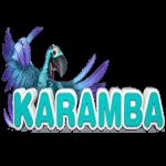 Karamba Online-Casino