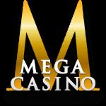 Mega Casino Übersicht