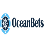 Oceanbets Casino-Rezension