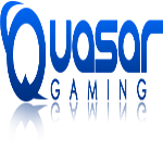 Rezension Quasar Casino