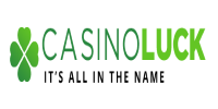 CasinoLuck-Onlinecasino-Kritik