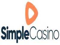 Simple Casino-Rezension