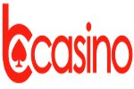 bCasino-Rezension