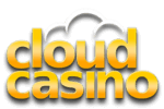 Cloud casino test