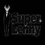 Übersicht - Superlenny Casino