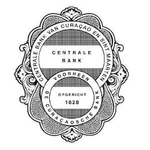 Bank von Curaçao stellt sich auf die Seite der niederländischen Glücksspielbehörde
