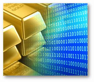 kryptowährungen-näher-betrachtet