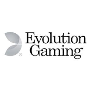 Evolution Gaming holt sich zwei Auszeichnungen