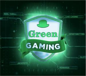 Das Green-Spielvorhersage-Tool wird überprüft