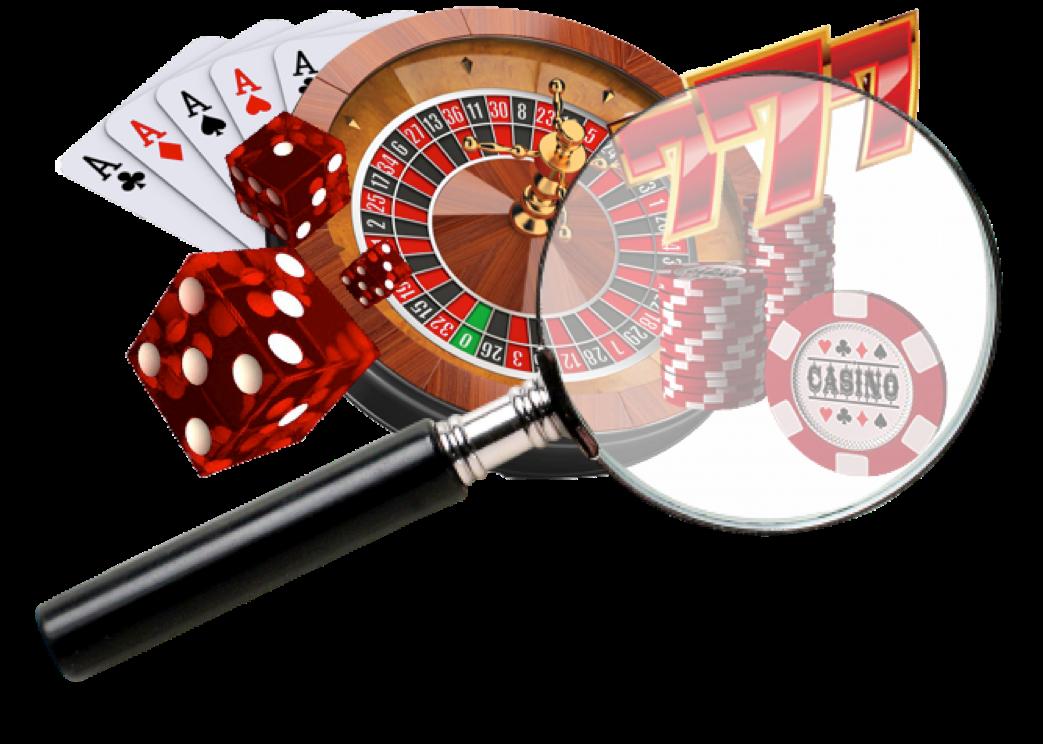 Niederländischer Glücksspielmarkt auf dem Prüfstand