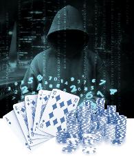 Aristocrat wird von Hacker angegriffen