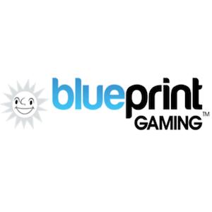 blueprint gaming
