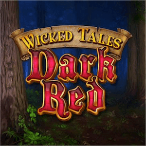 Neues Wicked Tales: Dark Red