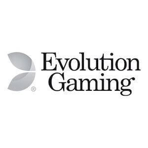 Evolution Gaming begibt sich in die Schweiz