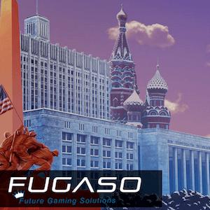 Fugaso feiert 1 Milliarde Wetten