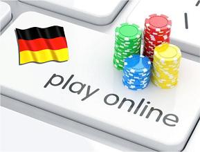 Glücksspielstaatsvertrag in Gefahr