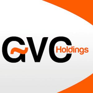 GVC feiert erfolgreiche Betriebsergebnisse