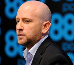 888 Holdings gibt neuen Chief Operating Officer bekannt