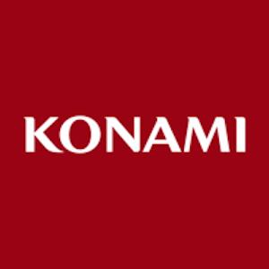 Konami's Umsatz steigt