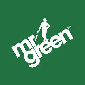 Mr Green wendet sich der E-Sport-Branche zu