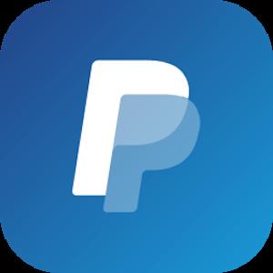 PayPal stoppt deutsche Glücksspielzahlungen