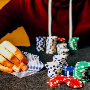 Neue Studie zu Glücksspielgewohnheiten