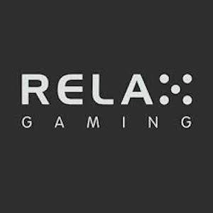 Relax Gaming stellt 2 neue Teammitglieder ein
