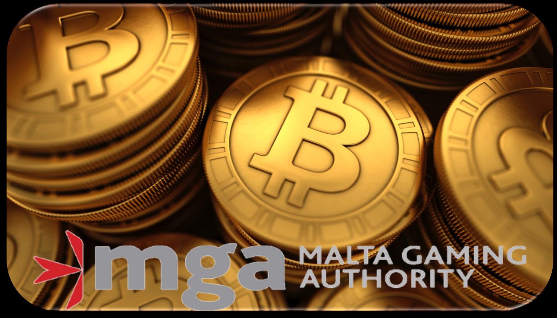 Keine Bitcoin-Genehmigung von der MGA Spielcasino.net