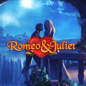 Blueprint lanciert Romeo und Juliet